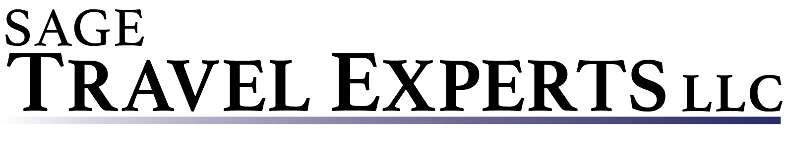 Sage Travel Experts